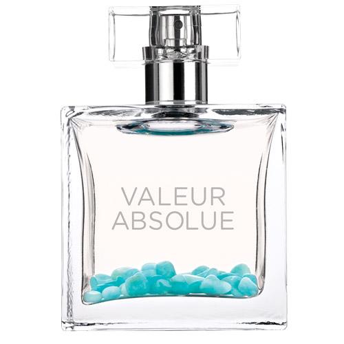 Valeur-Absolue-Serenitude-Parfum-Elixir