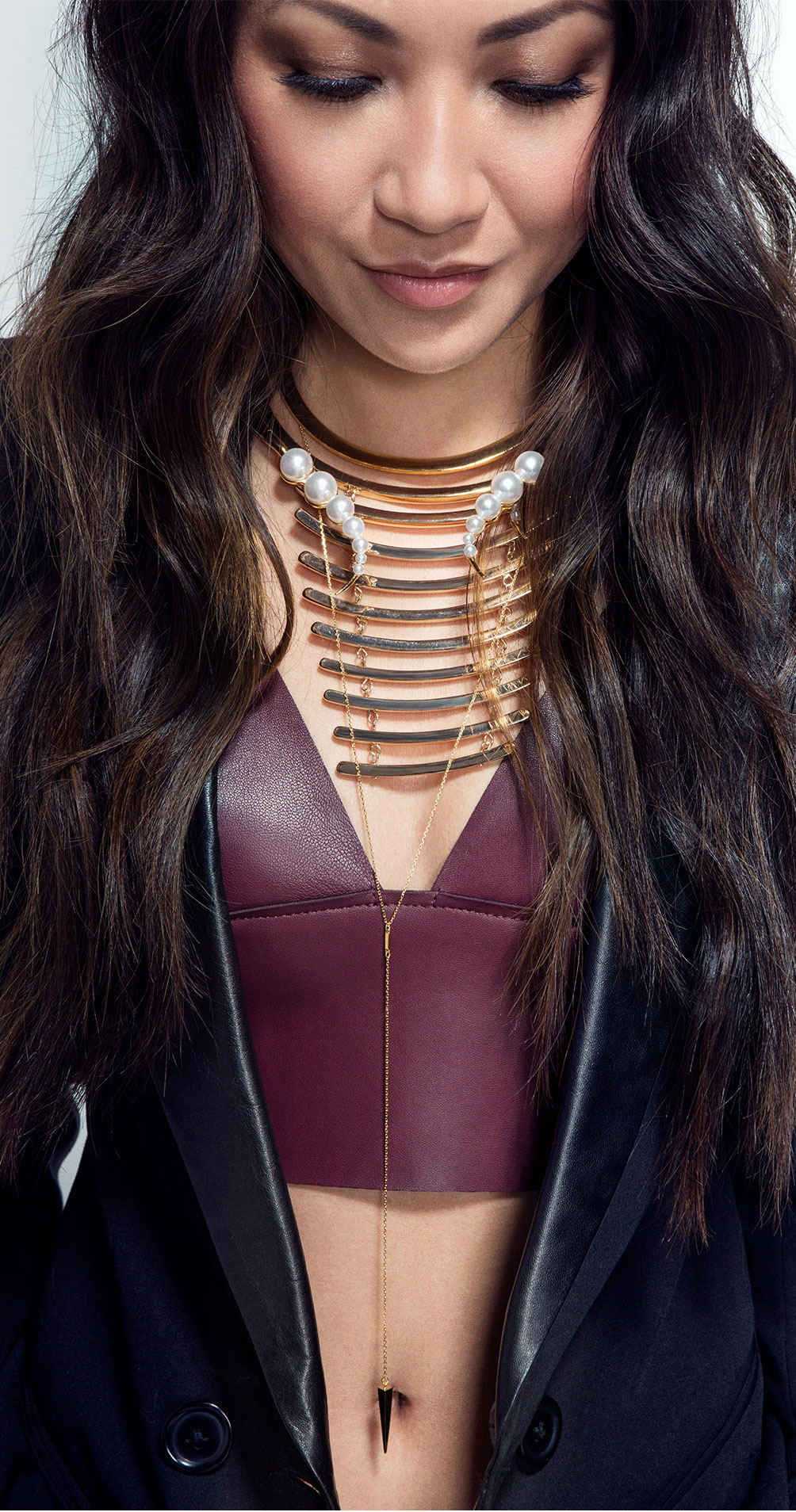 Wendy Baublebar Jewellery (2)