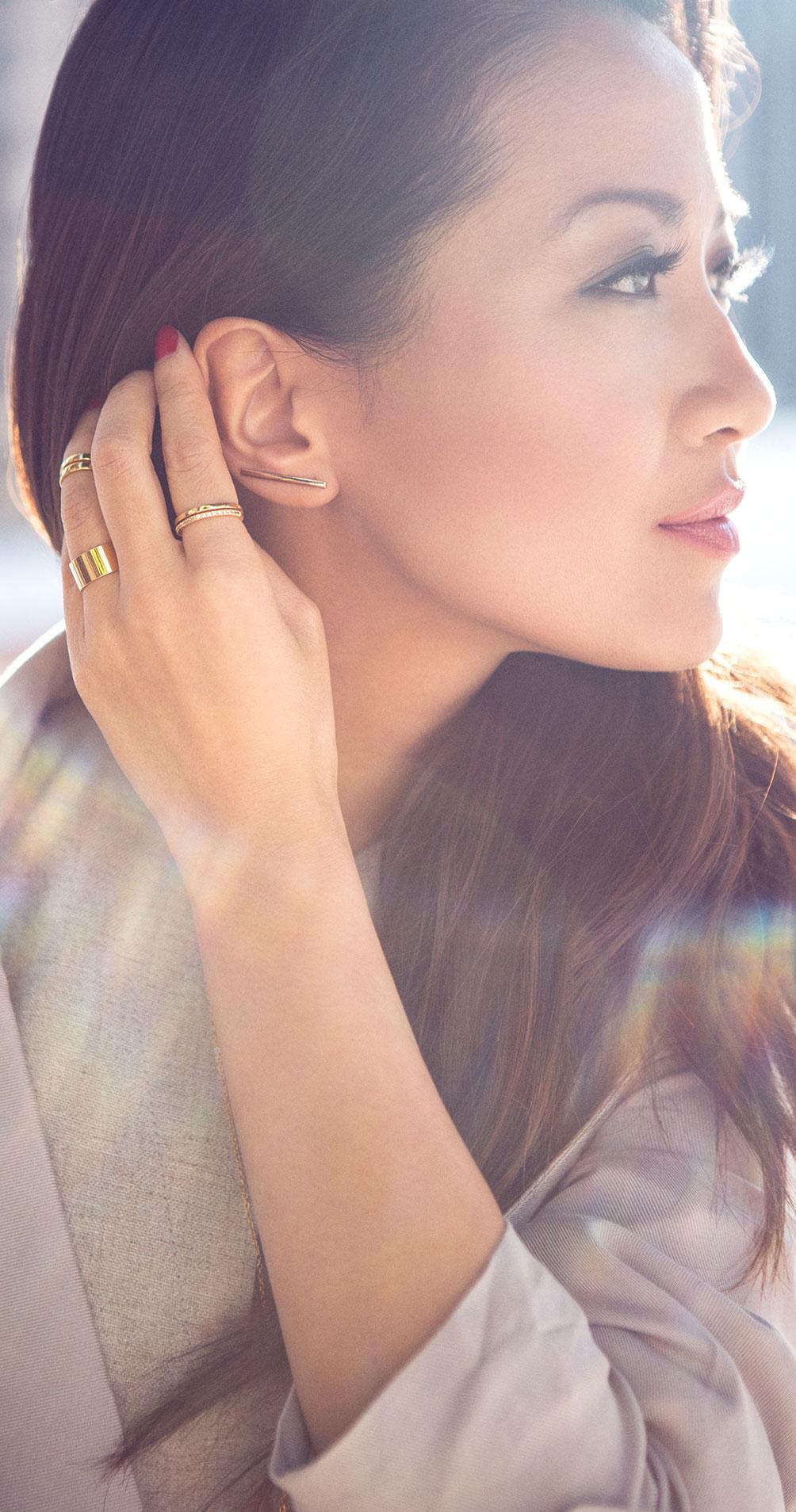 Wendy Baublebar Jewellery (3)