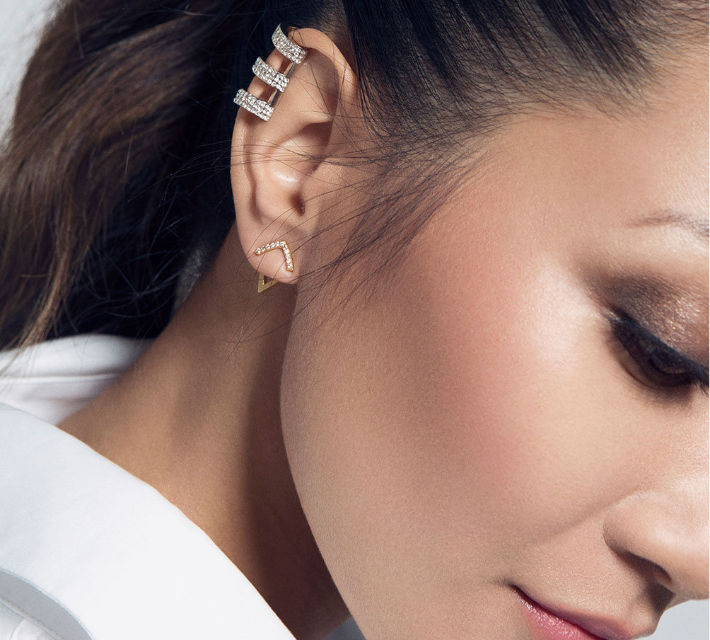 Wendy Baublebar Jewellery (6)