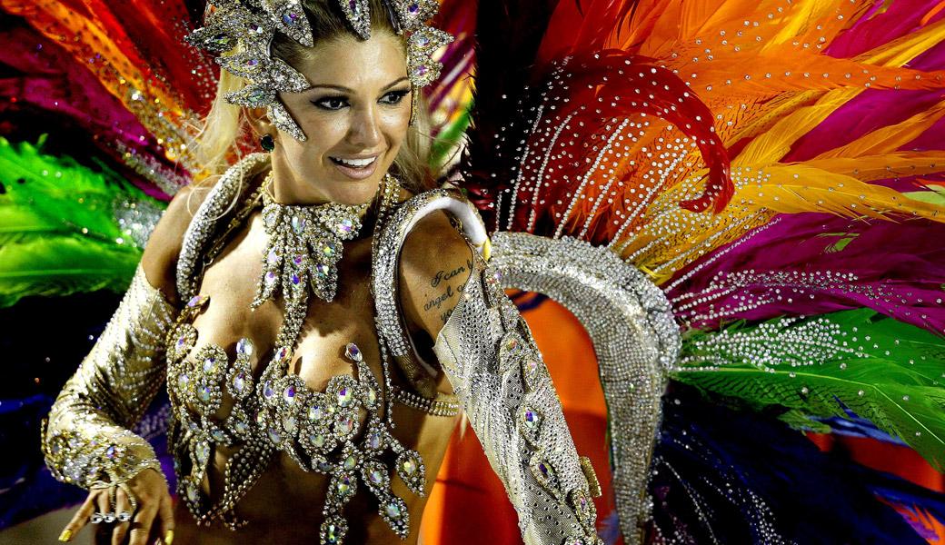 brazil-rio-carnival