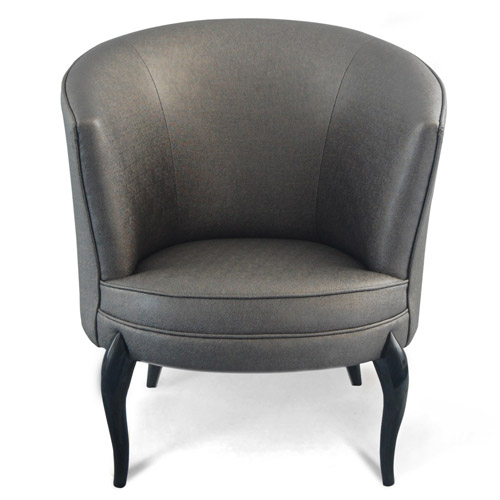 delice-chair-from-50-shades-of-grey