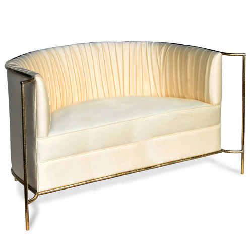 desire-sofa-chair-from-50-shades-of-grey