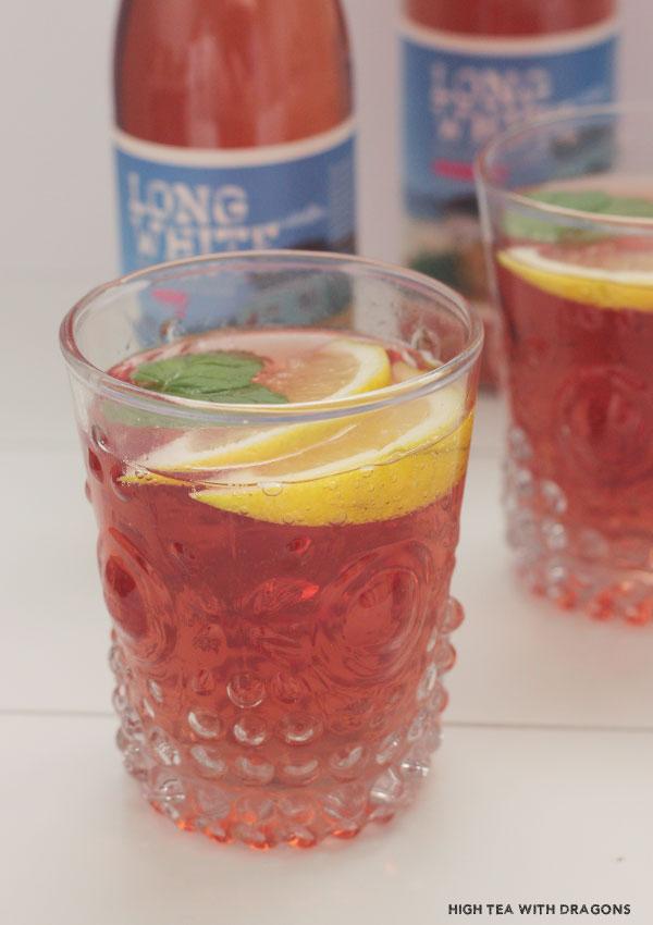 easy-party-hosting-long-white-vodka