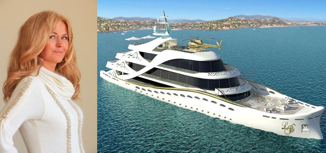 lidia-bersani-yacht-design-exterior