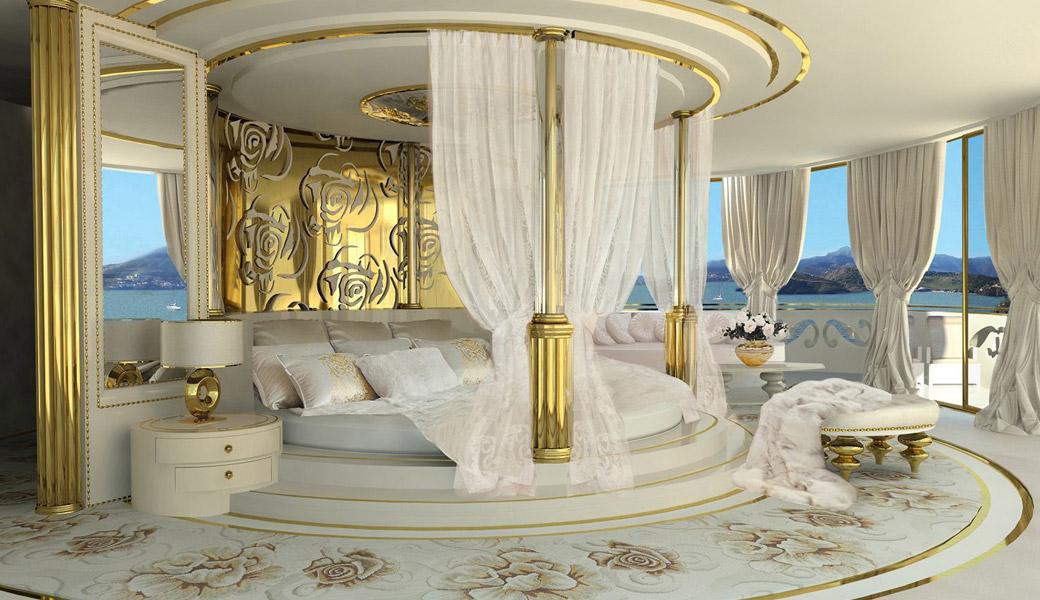 lidia-bersani-yacht-design-master-bedroom