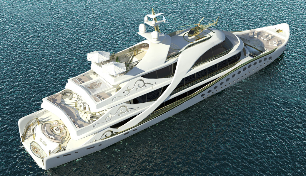 lidia-bersani-yacht-design