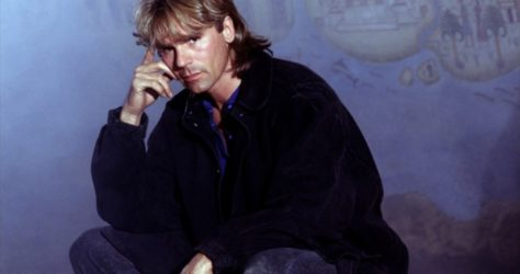 macgyver-is-now-a-girl-with-a-mullet