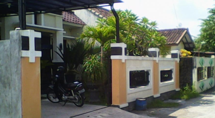 Indonesia House for sale