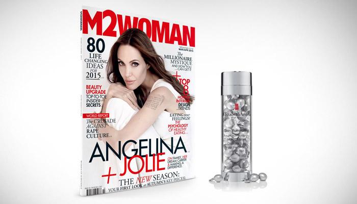 Angelina-Night-Capsules
