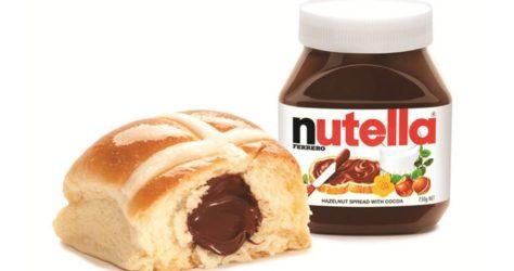 Brumbys-bun-drive-nutella