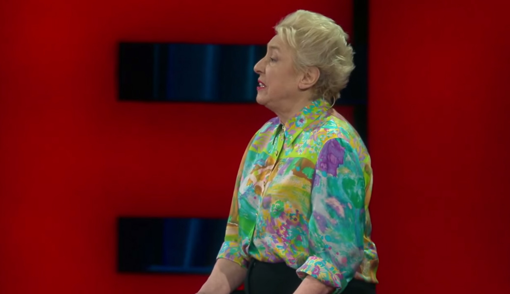 Dame-Stephanie-Shirley