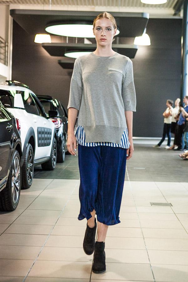 Hailwood-Fashion-Baggy-pants