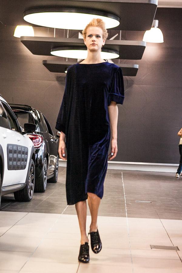 Hailwood-Fashion-Gown-long