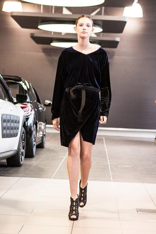Hailwood-Fashion-Layered-Gown