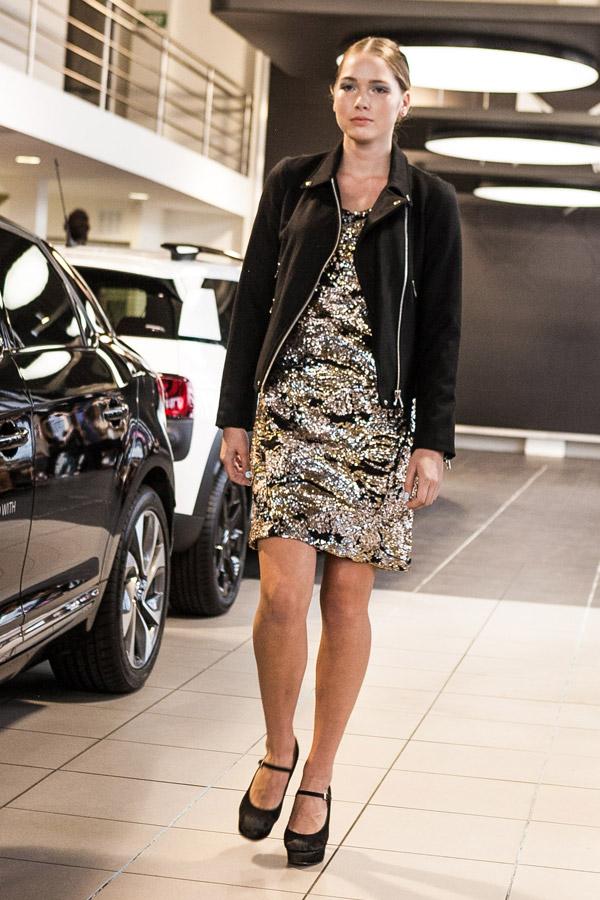 Hailwood-Fashion-Walk-jacket-dress