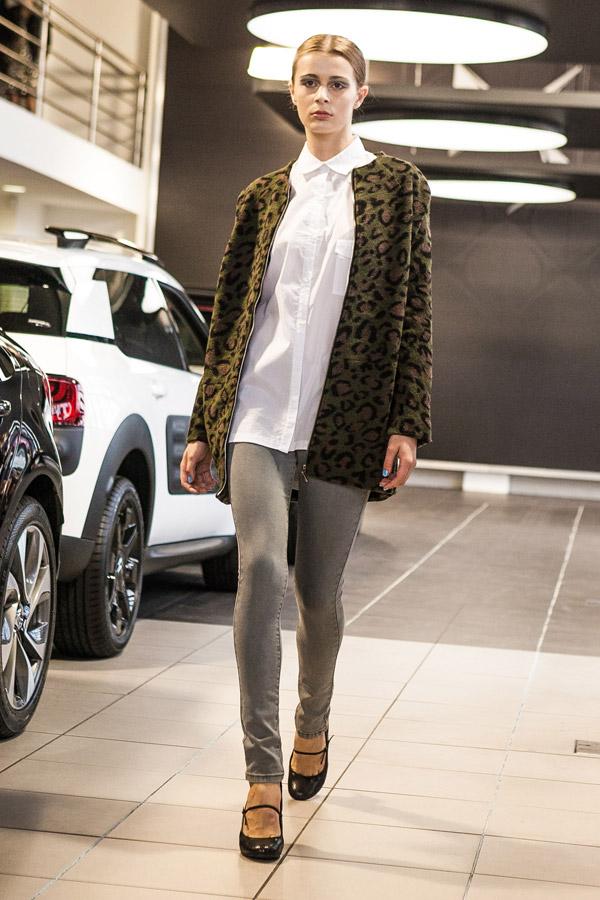 Hailwood-Fashion-Walk-leopard