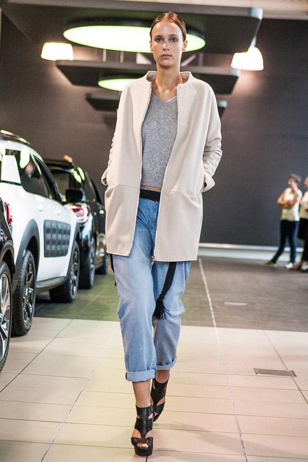 Hailwood-Fashion-belly-heels