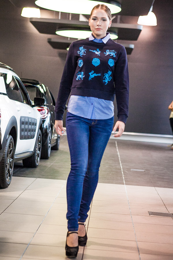 Hailwood-Fashion-cropped-jumper