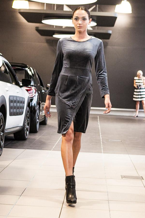 Hailwood-Fashion-layered-cut