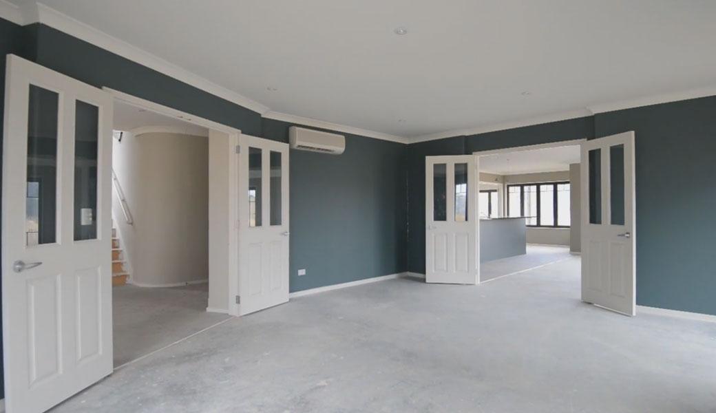 Interior-Design-Houses