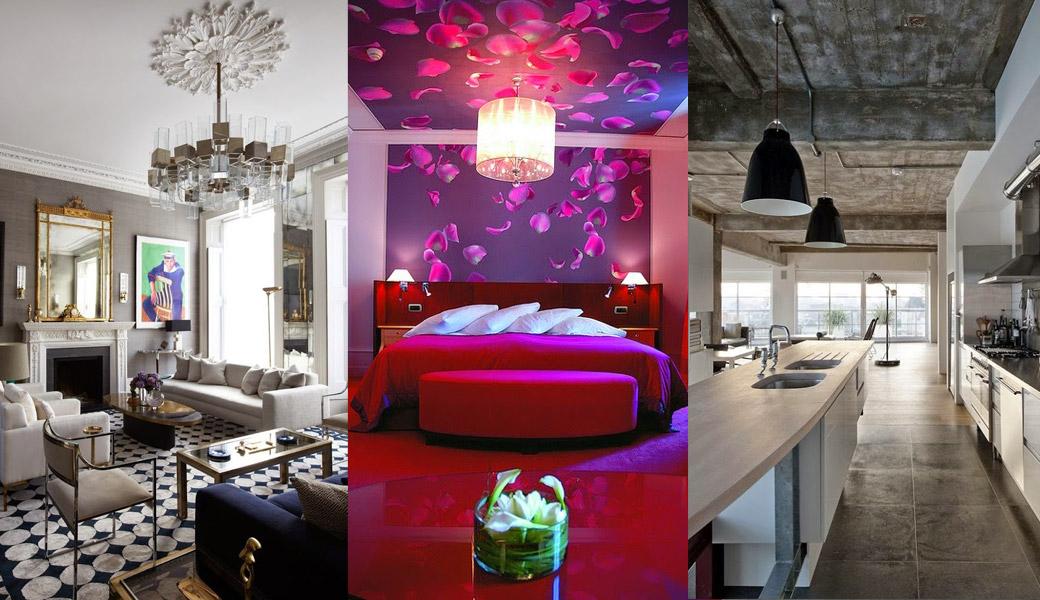 Interior design institute online courses cabinets matttroy - Online interior decorating classes ...