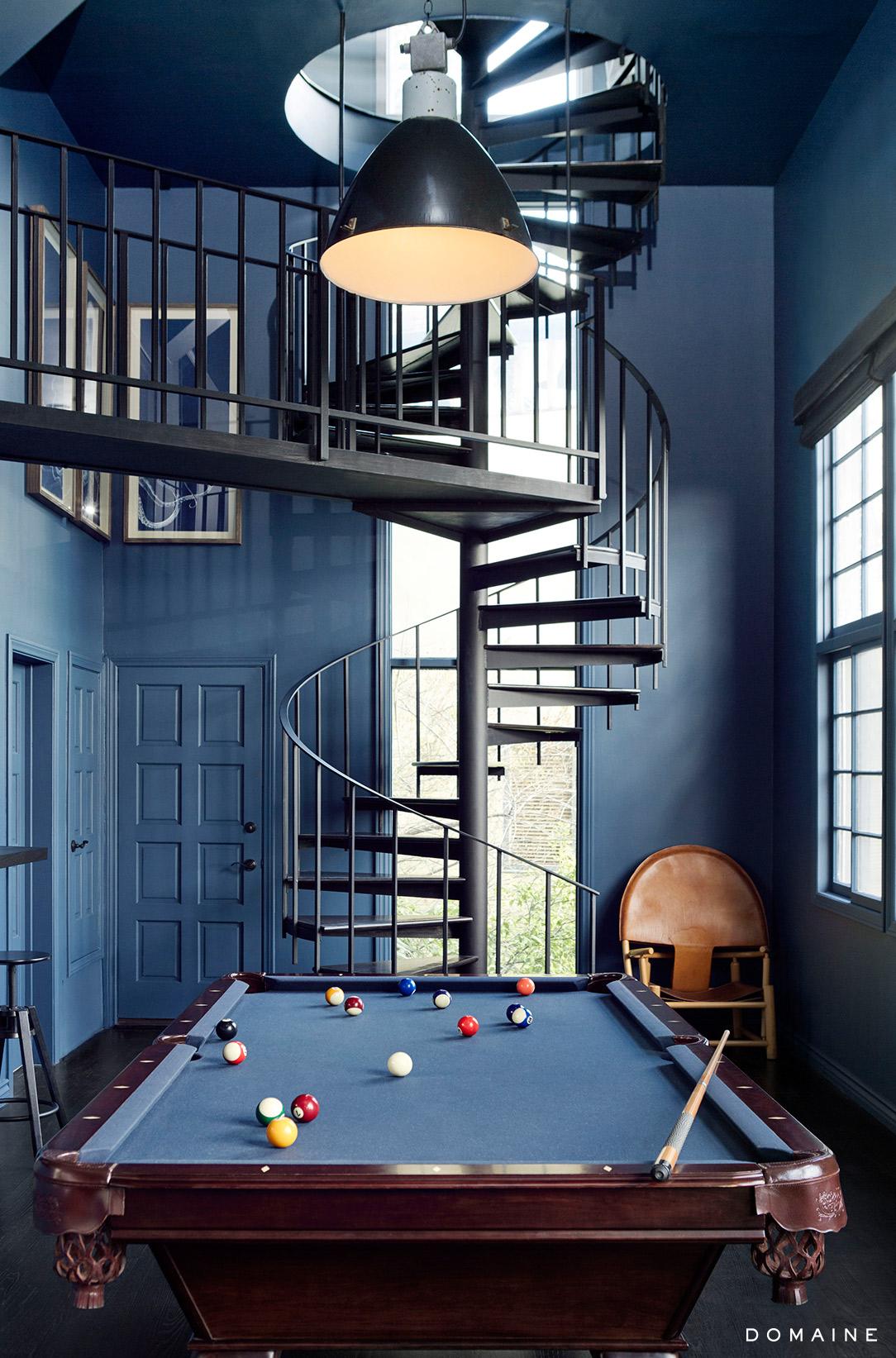 Jessica Alba Rent her house (5)