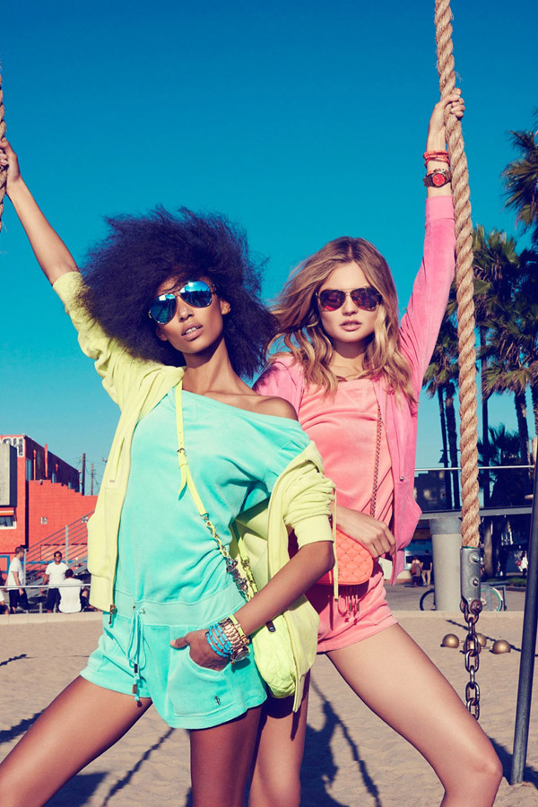 Juicy-Couture-Colourful