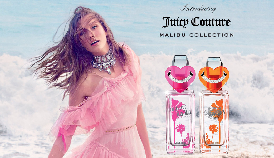 Juicy-Couture-Malibu-Collection