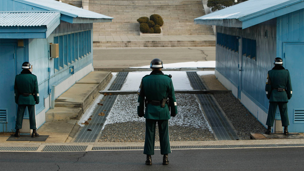 Korean-DMZ-womens-peace-day