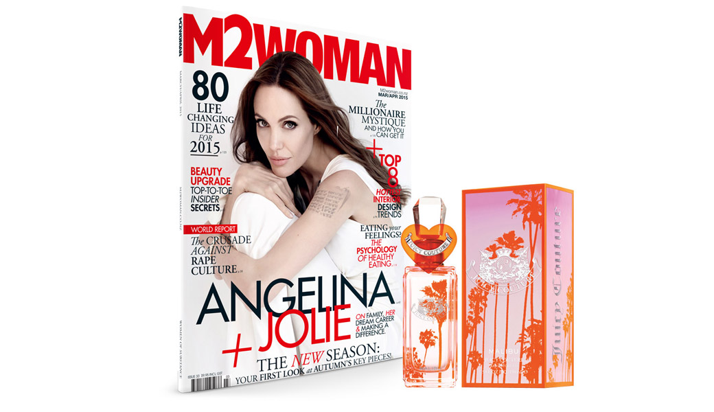 M2woman-Juicy-Couture