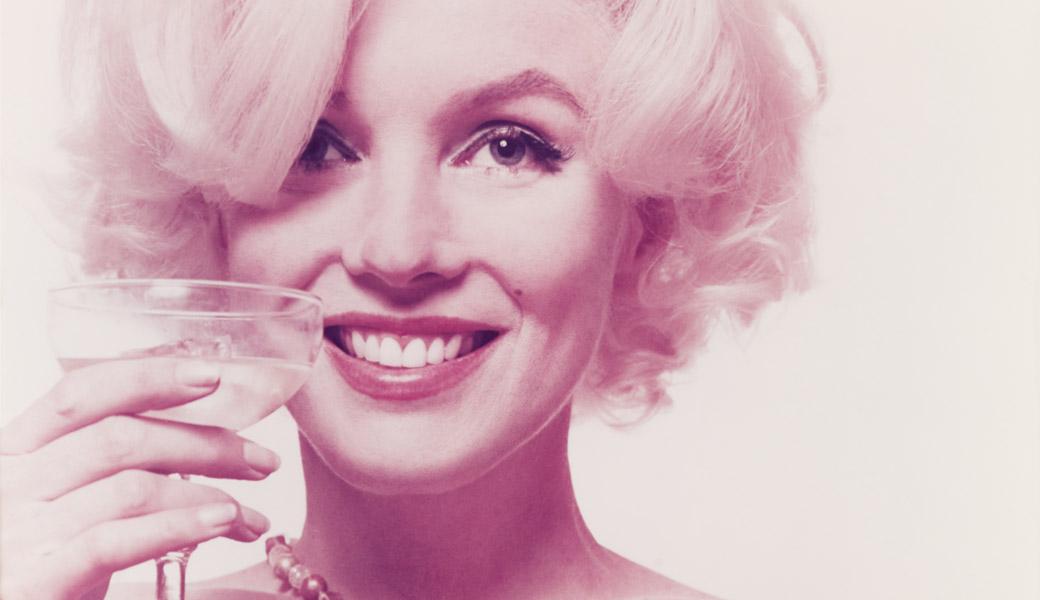 Marilyn-Monroe-The-Last-Sitting