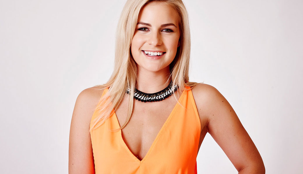 Matilda-The-Bachelor-New-Zealand