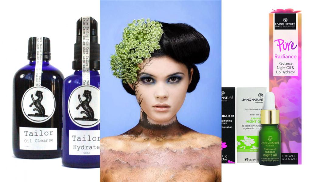 New-Zealand-Cosmetics