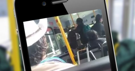 Racist-Rant-NZ-Bus
