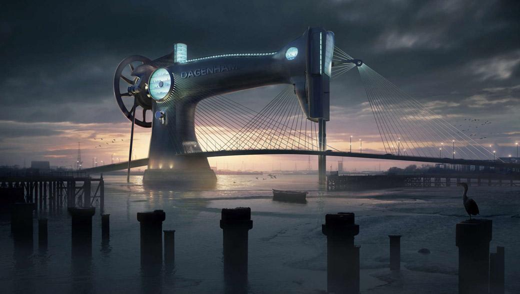 Sewing-machine-bridge-London-Concept-Art
