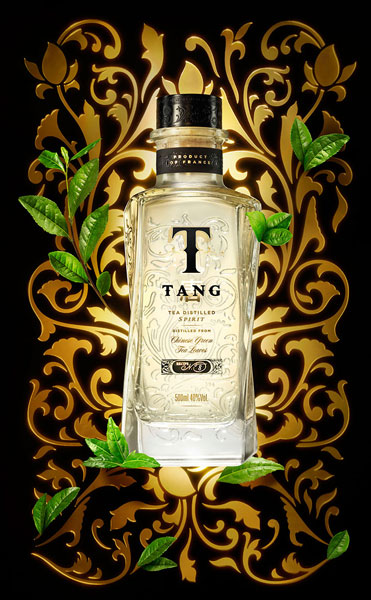 Tang-Bacardi-Black-Background