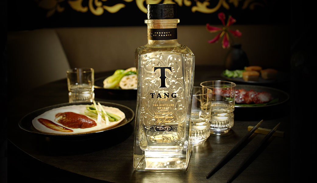 Tang-Bicardi-green-tea-drink