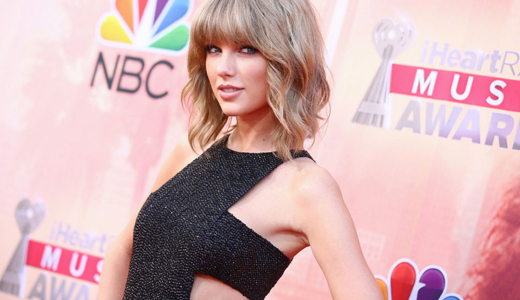 Taylor-Swift-iHeartRadio-music-awards-2015