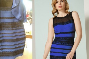 How to Buy the Dress that Broke the Internet