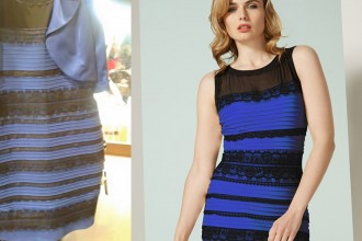 TheDress-Blue-and-black