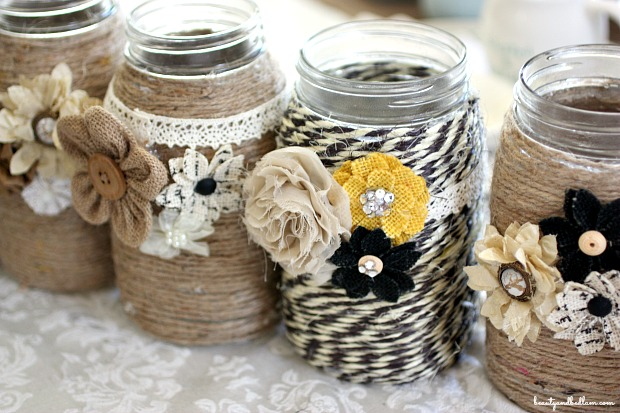 These-adorable-DIY-jars-have-so-many-uses.