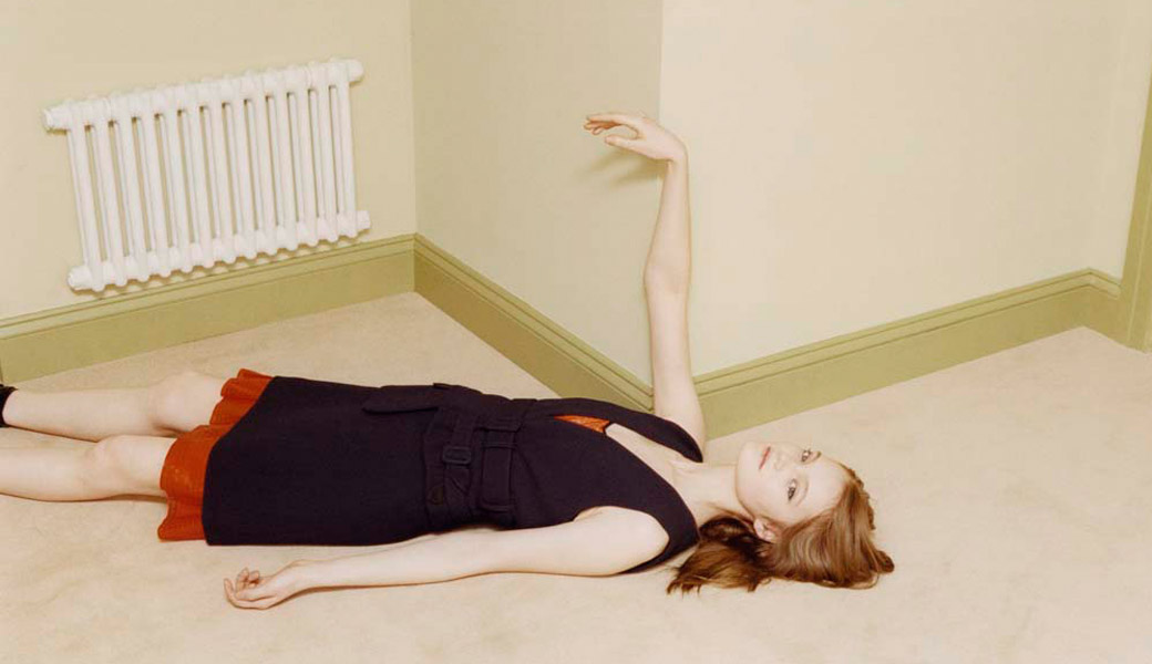 Victoria-Beckham-autumn-Winter-2015-Arm-up