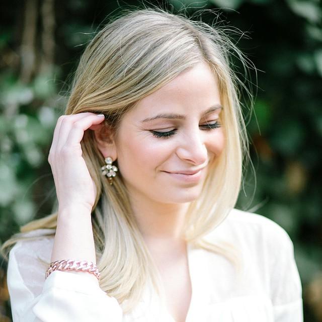 Victoria Solomon profile