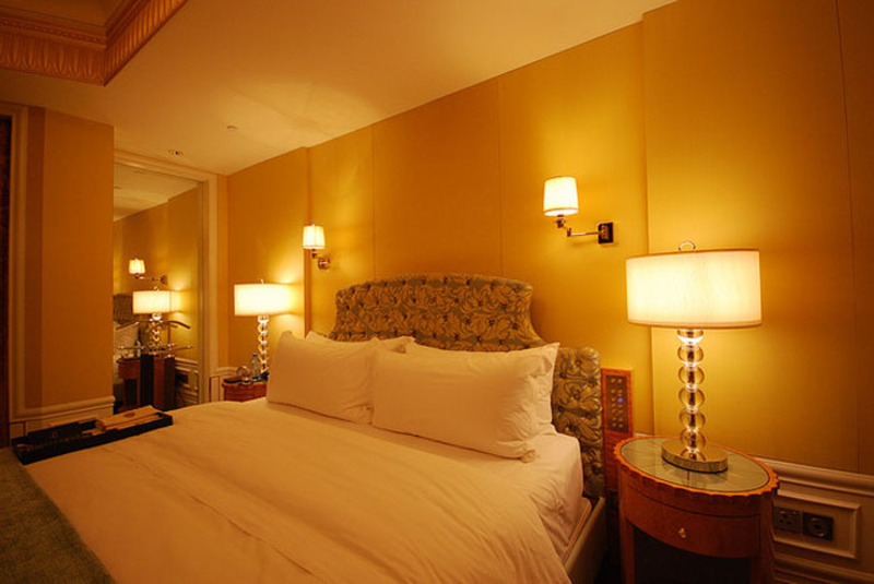 bedroom lighting fixtures, bedroom, lighting fixtures