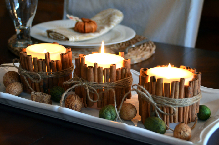 cinnamon-stick-candles-2