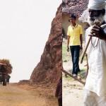 dashrat-manjhi-road-mountain
