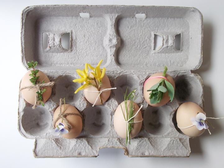 flower_carton