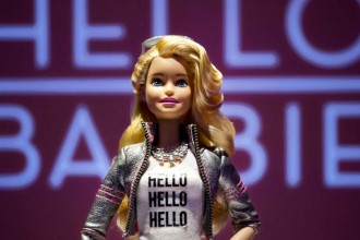 hello-talking-barbie