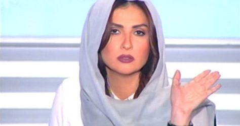 lebanese-journalist-rima-karaki